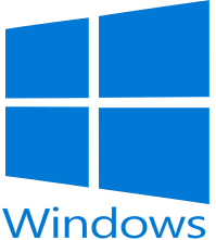 Windows10入門